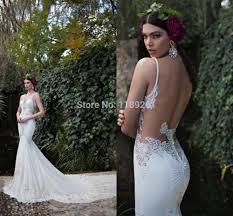 low cut bridesmaid dresses choice image braidsmaid dress
