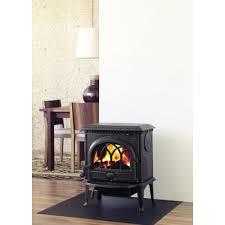 Wood Burning Fireplace Parts Interior Design Wood Stoves Reviews Inset Wood Burning Stoves