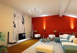 modern wall sconces living room long horizontal sconce shades