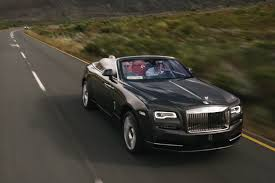 roll royce rolsroy rolls royce dawn photo gallery from south africa
