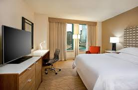 Sheraton Chicago Map by Hotel Sheraton Grand Chicago Il Booking Com