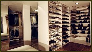 mens shoe racks for closets home design ideas