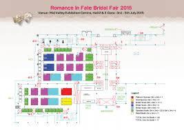bridal fair malaysia 2017 kl wedding fair kl wedding expo kl