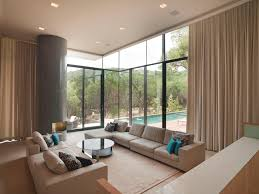 Windows To The Floor Ideas 16 Beautiful Floor To Ceiling Windows Designs