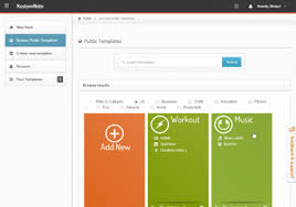 create evernote templates to organize notes your way with kustomnote