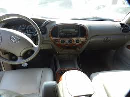 2005 Used Toyota Tundra Sport Limited Navigation At Deluxe