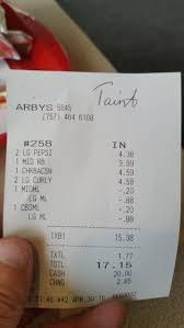 Arbys Meme - girl asked my name at arbys its tate meme guy