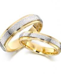 wedding ring manila wedding rings archives zoey