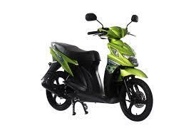 suzuki motorcycle green index of wp content uploads 360 nex green