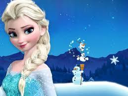princess anna frozen wallpapers frozen wallpapers movie hq frozen pictures 4k wallpapers