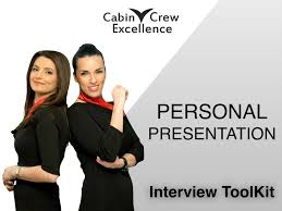 resume and interview tips pass first time online cabin crew interview preparation special cv resume photos we provide you with perfect cv templates you can use straight away and detailed guidance on what information to include and what to