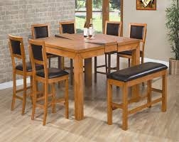 dining tables expandable dining room tables small dining room