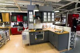 ikea kitchen cabinet reviews consumer reports ikea diy kitchen renovation comparison cheapism