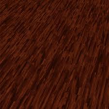 Laminate Floor Store Super Gloss Floor Flat Edge Rio Palisander Wood Laminate Floor