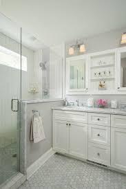 Unique Bathroom Floor Ideas Epic Unique Bathroom Floor Tile About Minimalist Interior Home