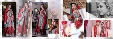 Best Wedding Photo Album The Best Wedding Photography Services In Karachi Pakistan Eddiez