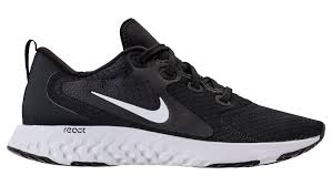 Nike React a new nike react model the legend react solves durability issues