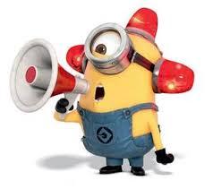 despicable me 2 minions fireman bee do figure despicable me best