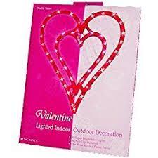 Valentine S Day Window Decor by 29 Best Valentine U0027s Day Window Decorations Images On Pinterest