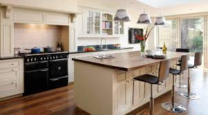 brown painted kitchen cabinets with white appliances deductour com