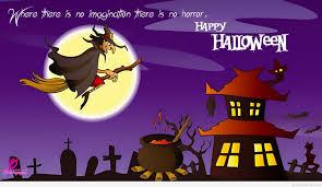 halloween weekend halloween sayings u2013 halloween wizard