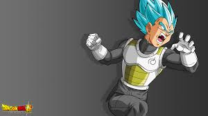 dragon ball super wallpapers dragon ball super wallpapers