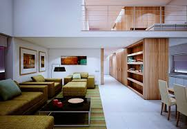 Wooden Interior Design | wooden interior design