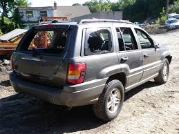 used jeep grand cherokee 2002 jeep grand cherokee laredo quality used oem replacement parts