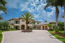 parkland real estate and homes for sale