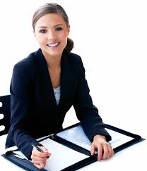 Rumours  Lies and UK Coursework Writing Services   Experts Blog Since the coursework writing services have serving the students and helping them write their coursework  there have been people who have a lot to say about