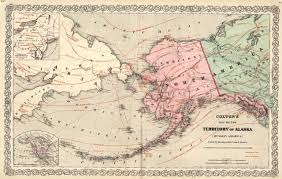 Where Is Alaska On The Map by Calendar Of 150th Anniversary Events Alaska Historical Society