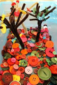 49 best halloween activities for kids images on pinterest 1902 best diy montessori activities images on pinterest
