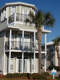 Pool Houses And Cabanas Special Pricing Reflected In Oct Nov Homeaway Crystal Beach