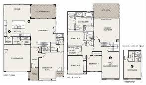 multi generational house plans multigenerationalouse plans ranch with two kitchens australia