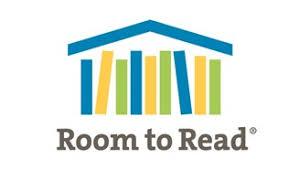 literacy nonprofit children s literacy boys ngo room