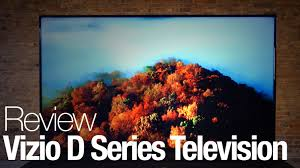 what is the model of the 32 in led tv at amazon black friday deal buying a 2017 vizio d series tv read this first reviewed com