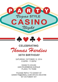 best bachelorette party invitations las vegas birthday invitation birthday by announceitfavors