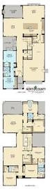 sterling floor plans carmel valley new homes fro sale