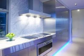 led kitchen faucets modern kitchen trends lighting kitchen condo led light ceiling
