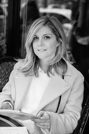 child in french lauren collins on her new memoir when in french vogue