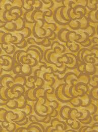 orsini in yellow u0026 white texture fortuny