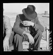 in our midst the timeless photos of dorothea lange jefferson