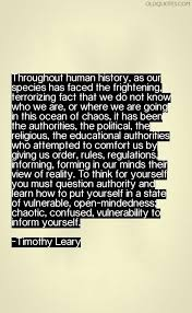 best 25 timothy leary ideas on quotes what