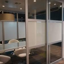 sliding glass doors houston the sliding door company 14 photos door sales installation