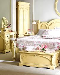 parisian bedroom furniture download parisian style bedroom home intercine