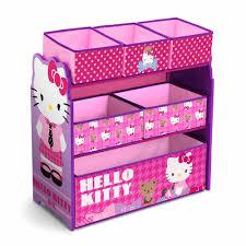 Hello Kitty Toddler Sofa Disney Little Mermaid Or Hello Kitty Room In A Box Your Choice