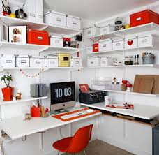 custom 20 small office storage solutions decorating design of