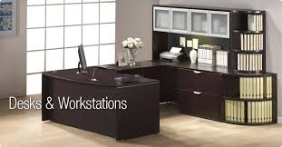 Desks Office Desks Performance Office Furnishings