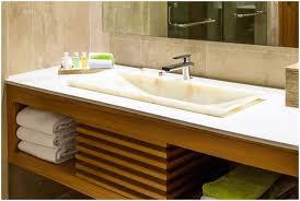 Open Bathroom Shelves Bathroom Shelves Bathroom Vanity Top Storage Ideas Cabinet