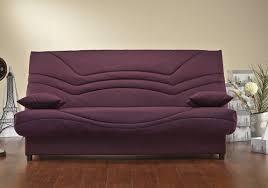 housse de canapé grande taille comment choisir sa housse de clic clac housse clic clac